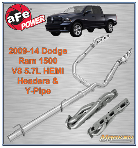 aFe 49-36610 304 Stainless Steel Axle-Back Exhaust System with Polished Tip for Honda Civic EX Sedan L4-1.8L Engine