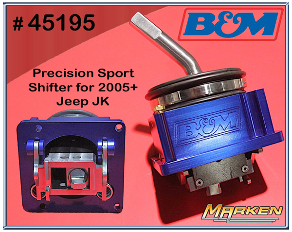 45195_bm_precision-sport-shifter-for-2005-jeep-jk_marken_performance.jpg