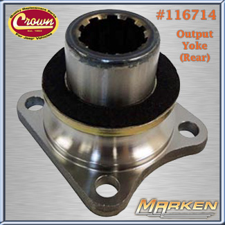 For 2007-2009 Jeep Grand Cherokee WK 4.7L Crown Automotive 52124596AA Fuel Cap