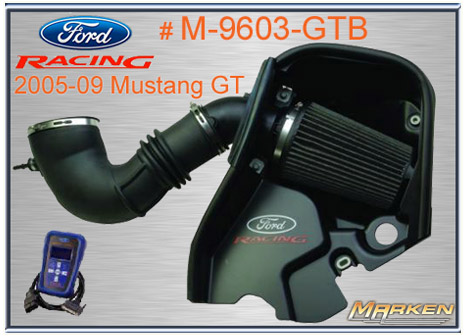 ford racing supercharger m 6066 mgt624d 2011 14 mustang. Black Bedroom Furniture Sets. Home Design Ideas