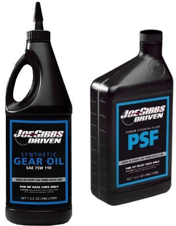 Synthetic oil advantages street vs racing oil for How often to change full synthetic motor oil