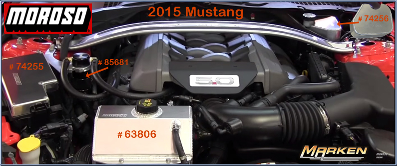 moroso 2015_mustang _engine_dress_up_parts_oil_separator_marklen_performance moroso 2015 mustang engine parts air oil separator; coolant 2015 mustang fuse box cover at eliteediting.co