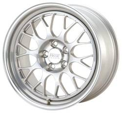 Ford Performance Parts Mustang GTR Wheel - M-1007-F1810