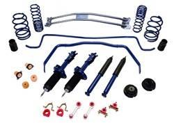 Ford Performance Parts Handling Pack - M-FR3-MV6A - Marken