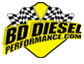 BD Diesel Parts Info