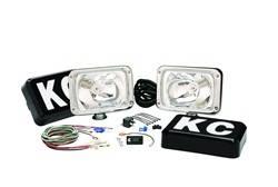 Kc Hilites 69 Series Long Range Light 240 Marken