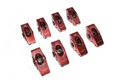 Competition Cams - Aluminum Roller Rockers Rocker Arms - Competition Cams 1003-8 UPC: 036584291015 - Image 1