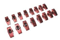 Competition Cams - Aluminum Roller Rockers Rocker Arms - Competition Cams 1003-16 UPC: 036584290155 - Image 1