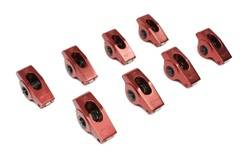 Competition Cams - Aluminum Roller Rockers Rocker Arms - Competition Cams 1006-8 UPC: 036584290957 - Image 1