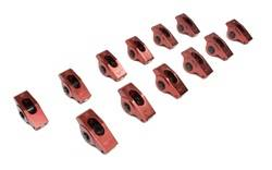 Competition Cams - Aluminum Roller Rockers Rocker Arms - Competition Cams 1006-12 UPC: 036584290261 - Image 1