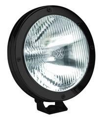 KC HiLites - Rally 800 Series Driving Light - KC HiLites 1803 UPC: 084709018030 - Image 1
