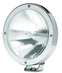 KC HiLites - Rally 800 Series Driving Light - KC HiLites 1802 UPC: 084709018023 - Image 1