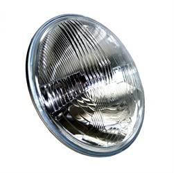 KC HiLites - Headlight Replacement - KC HiLites 4231 UPC: 084709042318 - Image 1
