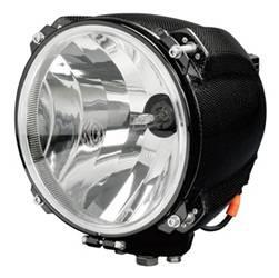 KC HiLites - KC POD HID Driving Light - KC HiLites 9639 UPC: 084709096397 - Image 1