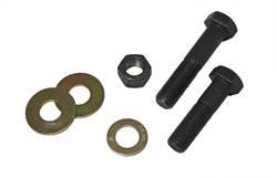 Yukon Gear & Axle - Trac Loc Assembly Tool - Yukon Gear & Axle YT T01 UPC: 883584560494 - Image 1