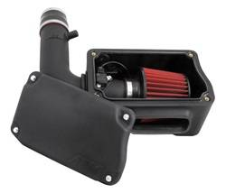 AEM Induction - Electronically Tuned Induction System - AEM Induction 41-1408DS UPC: 024844320865 - Image 1