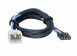 Tow Ready - Brake Control Wiring Adapter - Tow Ready 22285 UPC: 016118064575 - Image 1