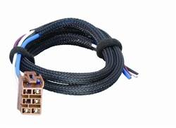 Tow Ready - Brake Control Wiring Adapter - Tow Ready 20264-012 UPC: 016118064773 - Image 1