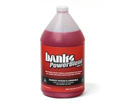 Banks Power - Power Blend MW-49 - Banks Power 45191 UPC: 801279451919