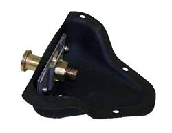 Crown Automotive - Door Striker Kit - Crown Automotive 550294545K UPC: 848399077315 - Image 1