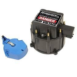 Hypertech - Power Coil Kit - Hypertech 4052 UPC: 759609001146 - Image 1