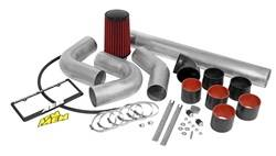 AEM Induction - Cold Air Induction System - AEM Induction 21-5011 UPC: 024844332448