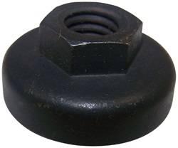 Crown Automotive - Valve Cover Retainer Nut - Crown Automotive J4007199 UPC: 848399062281 - Image 1