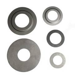 Yukon Gear & Axle - Oil Slinger - Yukon Gear & Axle YSPBF-025 UPC: 883584330240 - Image 1