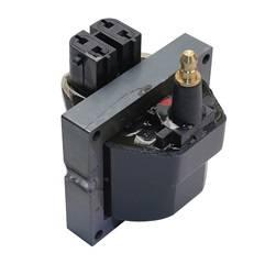 Hypertech - External Coil - Hypertech 4055 UPC: 759609001160 - Image 1