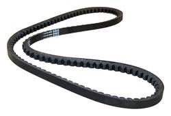 Crown Automotive - Accessory Drive Belt - Crown Automotive 4612461 UPC: 848399004786 - Image 1