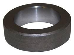 Crown Automotive - Axle Ring - Crown Automotive 5072894AA UPC: 848399084641 - Image 1
