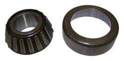 Crown Automotive - Differential Bearing Kit - Crown Automotive J8124027 UPC: 848399067422 - Image 1