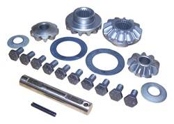 Crown Automotive - Differential Gear Kit - Crown Automotive 68004075AA UPC: 848399086492 - Image 1