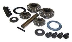 Crown Automotive - Differential Gear Kit - Crown Automotive 68003527AA UPC: 848399093353 - Image 1