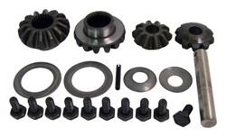 Crown Automotive - Differential Gear Kit - Crown Automotive 5086169AA UPC: 848399034967 - Image 1