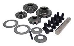 Crown Automotive - Differential Gear Kit - Crown Automotive 5066530AA UPC: 848399034189 - Image 1