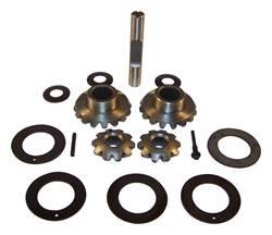 Crown Automotive - Differential Kit - Crown Automotive 4746879 UPC: 848399007718 - Image 1