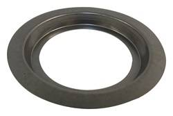 Crown Automotive - Differential Pinion Baffle - Crown Automotive 68004076AA UPC: 848399088199 - Image 1