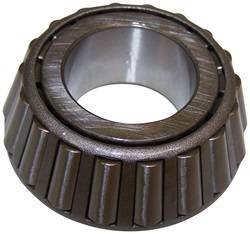 Crown Automotive - Differential Pinion Bearing Cup - Crown Automotive 926802 UPC: 848399002126 - Image 1