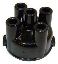 Crown Automotive - Distributor Cap - Crown Automotive A5295 UPC: 848399050233 - Image 1