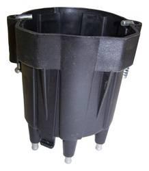 Crown Automotive - Distributor Cap - Crown Automotive 83500934 UPC: 848399024067 - Image 1