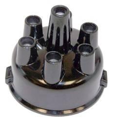 Crown Automotive - Distributor Cap - Crown Automotive J0931674 UPC: 848399055108 - Image 1