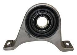 Crown Automotive - Drive Shaft Bearing - Crown Automotive 5161435AA UPC: 848399088991 - Image 1