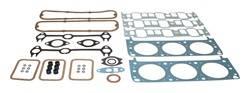 Crown Automotive - Engine Gasket Set - Crown Automotive 83500847 UPC: 848399024005 - Image 1