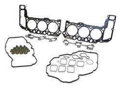 Crown Automotive - Engine Gasket Set - Crown Automotive 5170703AA UPC: 848399086478 - Image 1