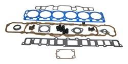 Crown Automotive - Engine Gasket Set - Crown Automotive J8128190 UPC: 848399069617 - Image 1