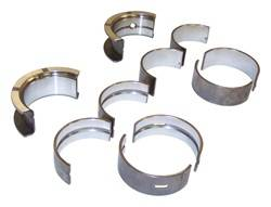 Crown Automotive - Engine Main Bearing Set - Crown Automotive 83507079K010 UPC: 848399049497 - Image 1
