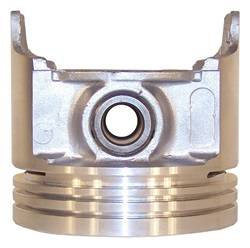 Crown Automotive - Engine Piston And Pin - Crown Automotive J8134441 UPC: 848399072358 - Image 1