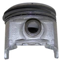 Crown Automotive - Engine Piston And Pin - Crown Automotive J4487564 UPC: 848399062519 - Image 1