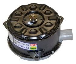 Crown Automotive - Fan Motor - Crown Automotive 5127521AA UPC: 848399036237 - Image 1